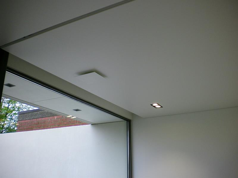 Ventilatie Badkamer Epb : Ventilatiesystemen comfort home